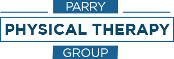 Parry Physical Therapy Group