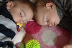 Love-Cradle-toddlers-with-warm-blankets